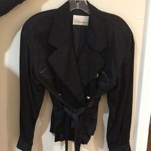 Jackets & Blazers - Double breast jacket